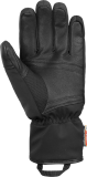 Reusch Arise R-TEX® XT 4901215 7701 white black back